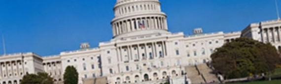Testimony from House Review of Innovation Corps Program