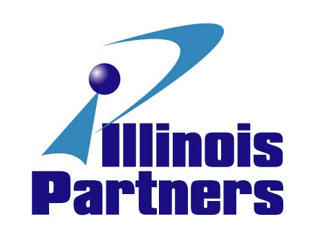 Neil Kane - Illinois Partners