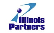 Illinois Partners, LLC Logo