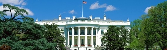 Report on the White House Lab-to-Market Summit
