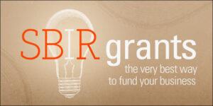 SBIR_Grants